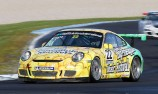 First entry lodged for 2013 Bathurst 12 Hour