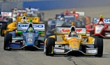 IndyCar re-introduces push to pass
