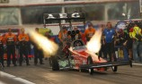 Multiple Champions crowned after tense Winternationals wait