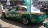 Paul Morris set for Dunlop Series return