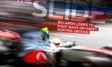 Canadian Grand Prix Race Guide