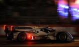 Audi creates history at Le Mans with first hybrid pole