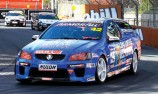 Chris Pither offers V8 Ute test to young HQ driver