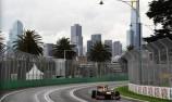 Melbourne Grand Prix receives glowing publicity report