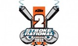 KTM introduces 2-stroke class for MX Nationals finale