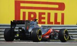Lewis Hamilton continues Hungary dominance with pole