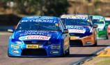 Schwerkolt seeks early 2013 driver signing