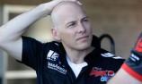 Villeneuve could return to V8s for Queensland Raceway