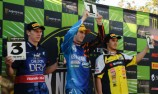 Lawson Bops to first MX Nationals win