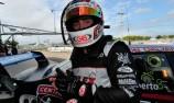 D'Alberto to join Booth for V8 SuperTourer enduros