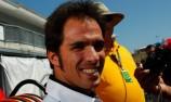 Ellias to replace Barbera at Laguna Seca