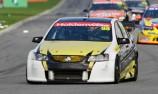 Dunlop Series team takes unique sponsorship approach