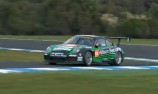 VIDEO : Carrera Cup Townsville preview