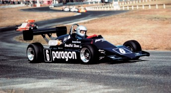 Hardman F2 Sandown 1980 344x187 Richard Davison