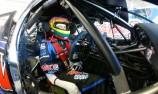 Kelly Racing all but confirms Villeneuve return