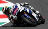 Lorenzo, Pedrosa remain on top in Mugello test