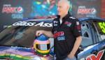 MG 57451 150x86 Jacques Villeneuve reveals personal Pepsi livery