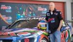 MG 57461 150x86 Jacques Villeneuve reveals personal Pepsi livery