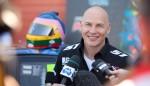 MG 57561 150x86 Jacques Villeneuve reveals personal Pepsi livery