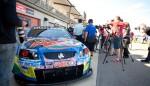 MG 57611 150x86 Jacques Villeneuve reveals personal Pepsi livery