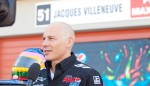 MG 57781 150x86 Jacques Villeneuve reveals personal Pepsi livery