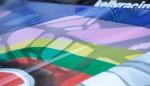MG 57831 150x86 Jacques Villeneuve reveals personal Pepsi livery