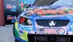 MG 57851 150x86 Jacques Villeneuve reveals personal Pepsi livery