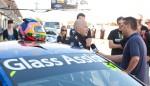 MG 57861 150x86 Jacques Villeneuve reveals personal Pepsi livery