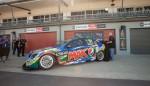 MG 58071 150x86 Jacques Villeneuve reveals personal Pepsi livery
