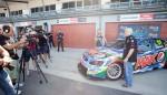 MG 58081 150x86 Jacques Villeneuve reveals personal Pepsi livery