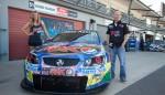 MG 58101 150x86 Jacques Villeneuve reveals personal Pepsi livery