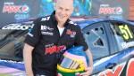 MG 58131 150x86 Jacques Villeneuve reveals personal Pepsi livery