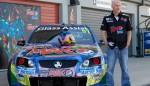 MG 58171 150x86 Jacques Villeneuve reveals personal Pepsi livery