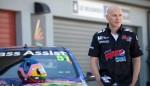 MG 58191 150x86 Jacques Villeneuve reveals personal Pepsi livery