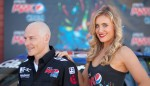 MG 58241 150x86 Jacques Villeneuve reveals personal Pepsi livery