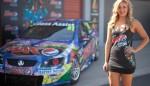 MG 58251 150x86 Jacques Villeneuve reveals personal Pepsi livery