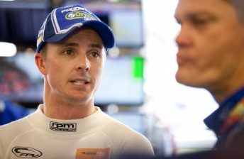 MG 6826 344x224 Mark Winterbottom fastest ahead of Top 10 Shootout