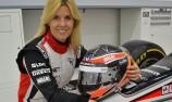 Marussia issues update on De Villota