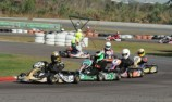 Double delight for South Aussie in NT Karting Titles