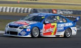 2012: Tim Slade to revert to old Lucky 7 livery for Queensland