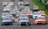 V8 sponsor hunt intensifies amid withdrawals