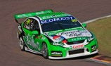 Sucrogen Townsville 400 Race Guide