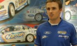 VIDEO : FPR Townsville preview