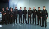 Contestants confirmed for Shannons Supercar Showdown