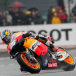 Pedrosa tops opening practice sessions in Germany