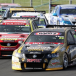 V8 SuperTourers court Euro drivers as category gets shake-up