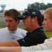 Brabham to compete for Team USA scholarship