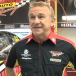 VIDEO: Ingall on equaling Brock's event start record