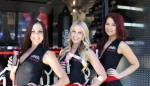 Sucrogen Townsville400 GridGirls 01 150x86 GALLERY: Grid Girls at the Townsville 400