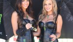Sucrogen Townsville400 GridGirls 06 150x86 GALLERY: Grid Girls at the Townsville 400